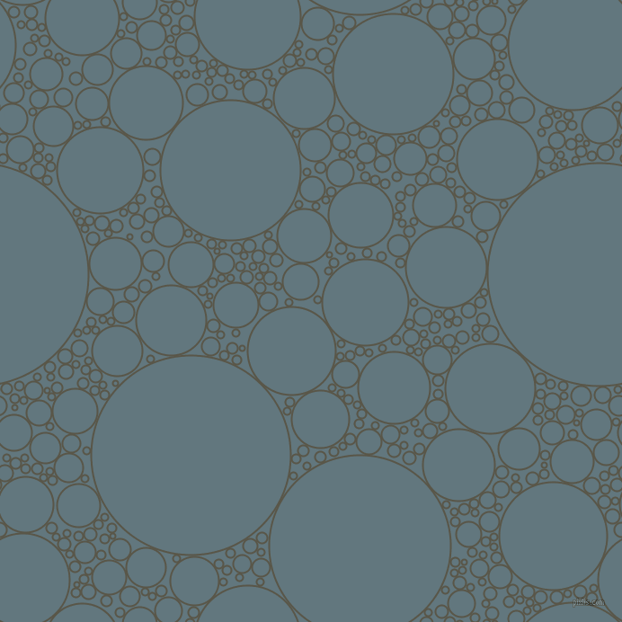 bubbles, circles, sponge, big, medium, small, 2 pixel line width, Millbrook and Blue Bayoux circles bubbles sponge soap seamless tileable