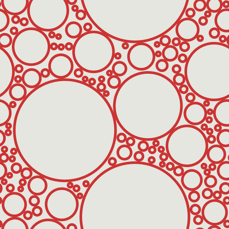 bubbles, circles, sponge, big, medium, small, 9 pixel line widthPersian Red and Black Squeeze circles bubbles sponge soap seamless tileable