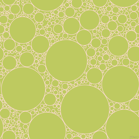 bubbles, circles, sponge, big, medium, small, 2 pixel line width, Pippin and Wild Willow circles bubbles sponge soap seamless tileable