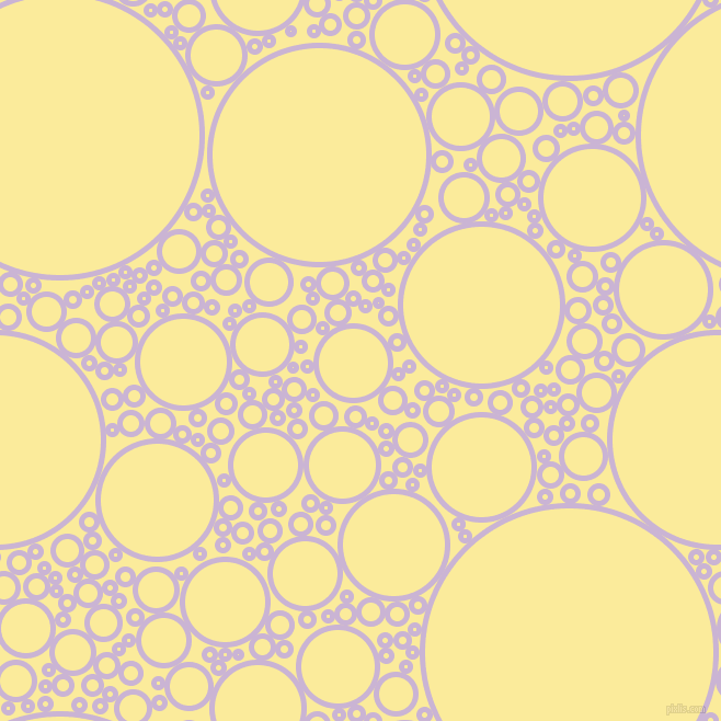 bubbles, circles, sponge, big, medium, small, 5 pixel line width, Prelude and Drover circles bubbles sponge soap seamless tileable