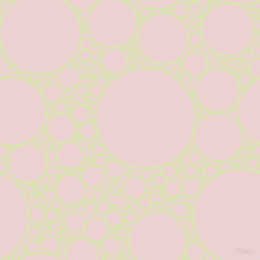 bubbles, circles, sponge, big, medium, small, 2 pixel line widthReef and Vanilla Ice circles bubbles sponge soap seamless tileable