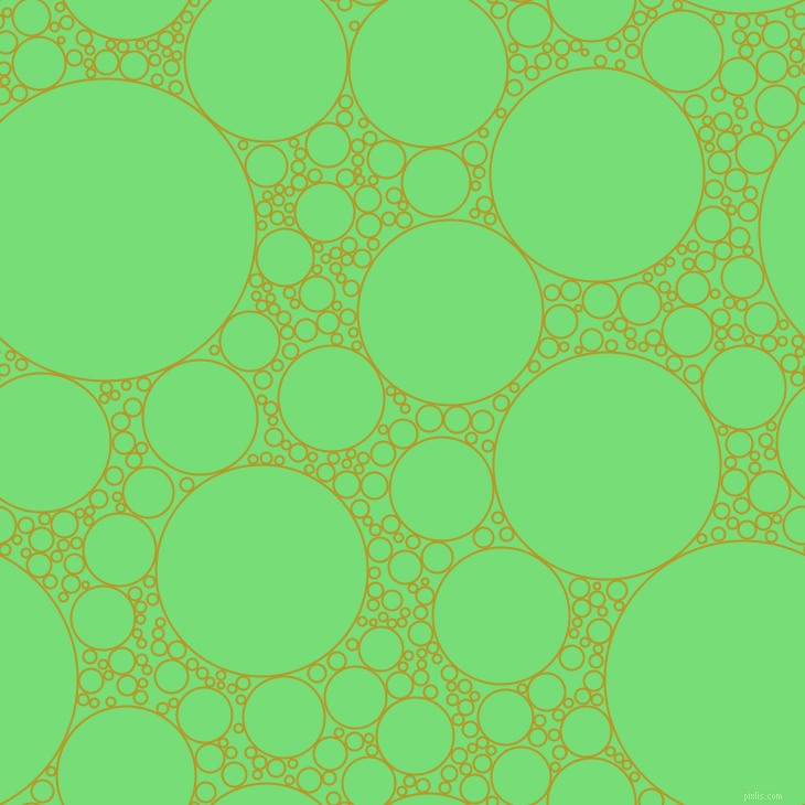 bubbles, circles, sponge, big, medium, small, 2 pixel line widthSahara and Pastel Green circles bubbles sponge soap seamless tileable