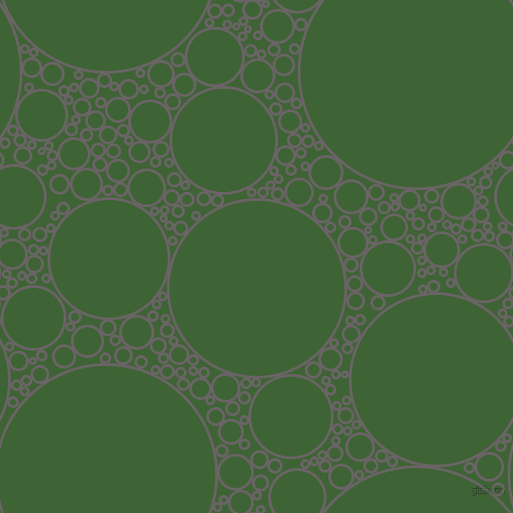 bubbles, circles, sponge, big, medium, small, 3 pixel line width, Scorpion and Green House circles bubbles sponge soap seamless tileable