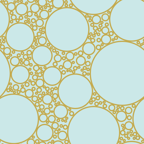 bubbles, circles, sponge, big, medium, small, 5 pixel line width, Sundance and Mabel circles bubbles sponge soap seamless tileable