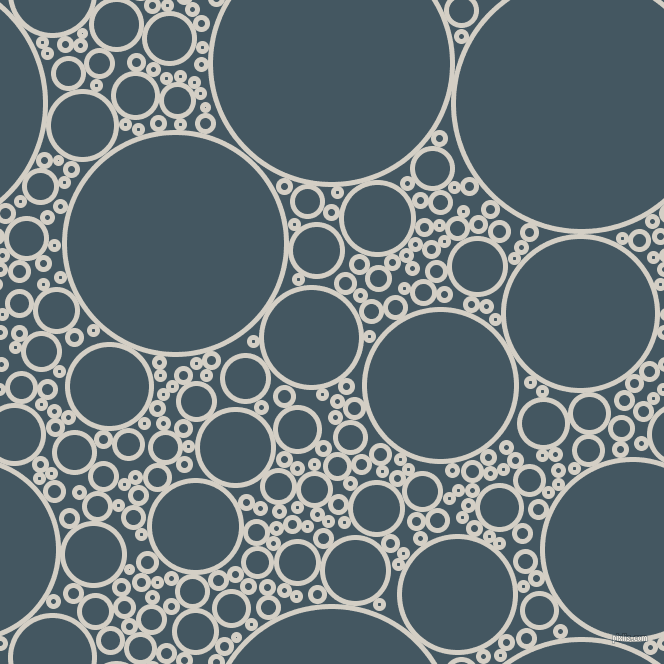bubbles, circles, sponge, big, medium, small, 5 pixel line width, Westar and San Juan circles bubbles sponge soap seamless tileable