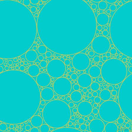bubbles, circles, sponge, big, medium, small, 2 pixel line width, Wild Willow and Robin