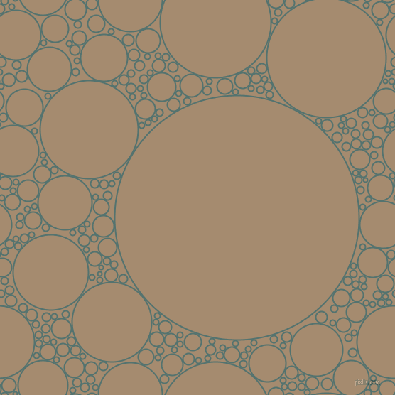 bubbles, circles, sponge, big, medium, small, 2 pixel line width, William and Mongoose circles bubbles sponge soap seamless tileable