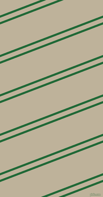 21 degree angle dual stripes lines, 7 pixel lines width, 14 and 96 pixel line spacing, dual two line striped seamless tileable
