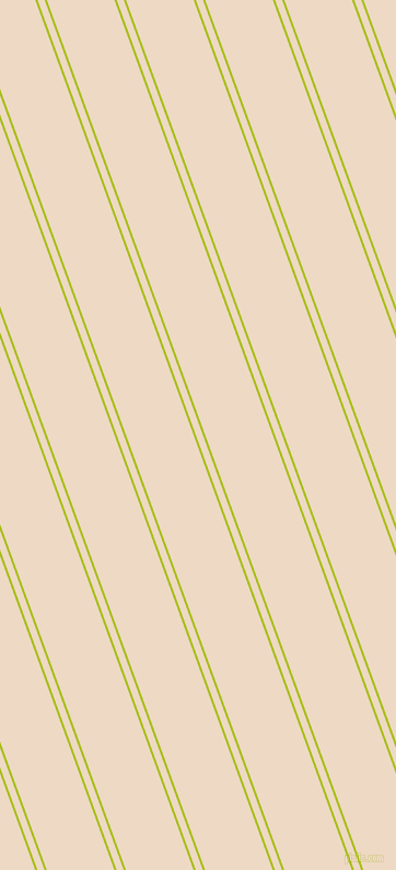 110 degree angle dual striped lines, 2 pixel lines width, 6 and 58 pixel line spacing, dual two line striped seamless tileable