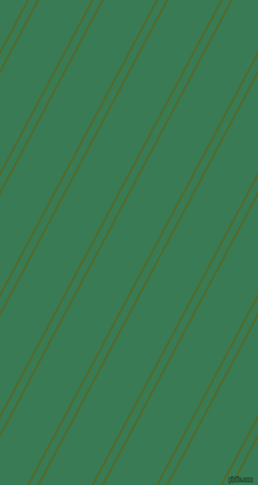 62 degree angles dual stripe lines, 3 pixel lines width, 10 and 67 pixels line spacing, dual two line striped seamless tileable