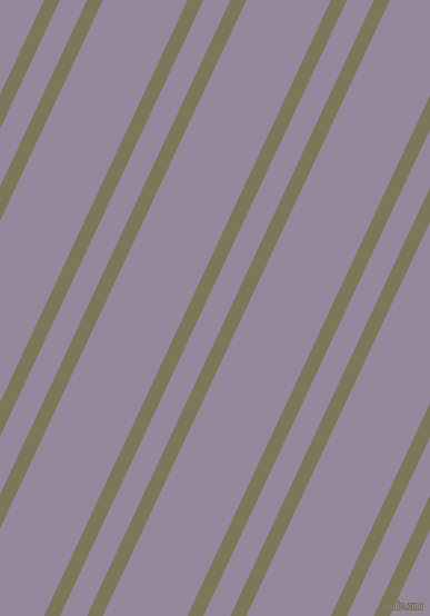65 degree angle dual stripe lines, 13 pixel lines width, 22 and 69 pixel line spacing, dual two line striped seamless tileable