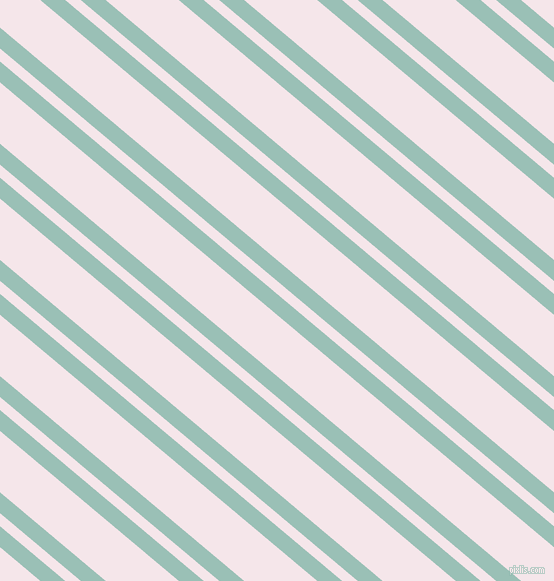 140 degree angles dual striped lines, 16 pixel lines width, 10 and 47 pixels line spacing, dual two line striped seamless tileable