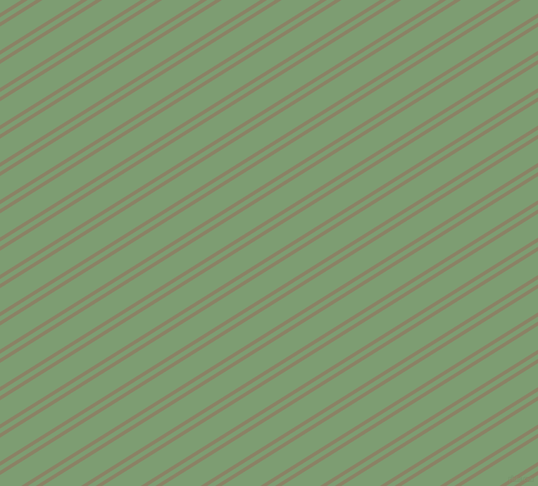 32 degree angles dual stripe lines, 5 pixel lines width, 6 and 29 pixels line spacing, dual two line striped seamless tileable