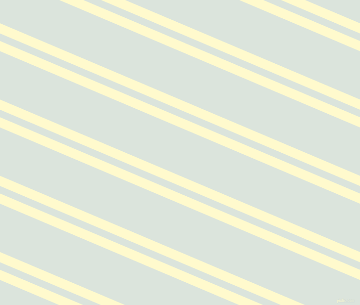 157 degree angle dual stripe lines, 19 pixel lines width, 14 and 90 pixel line spacing, dual two line striped seamless tileable
