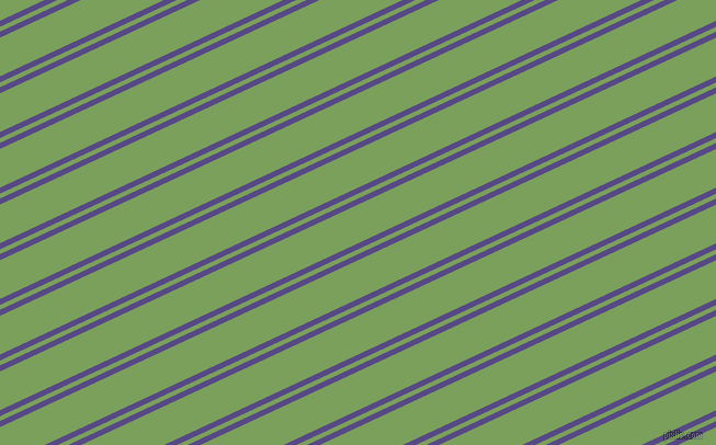 25 degree angles dual stripes line, 5 pixel line width, 4 and 32 pixels line spacing, dual two line striped seamless tileable