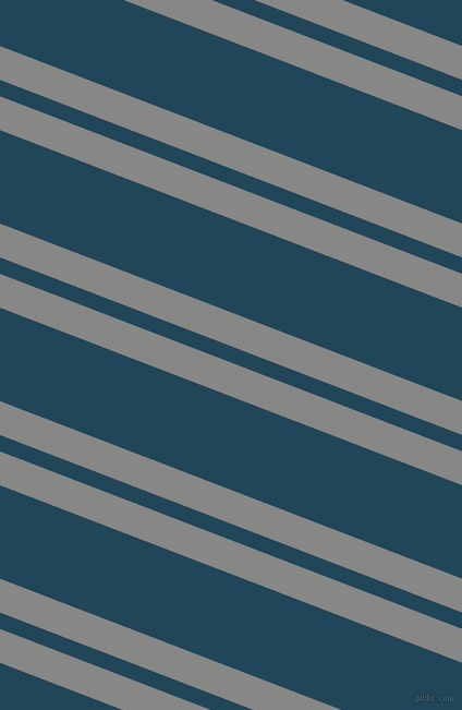 159 degree angle dual stripes line, 29 pixel line width, 14 and 80 pixel line spacing, dual two line striped seamless tileable