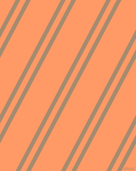 62 degree angle dual stripe lines, 14 pixel lines width, 18 and 92 pixel line spacing, dual two line striped seamless tileable