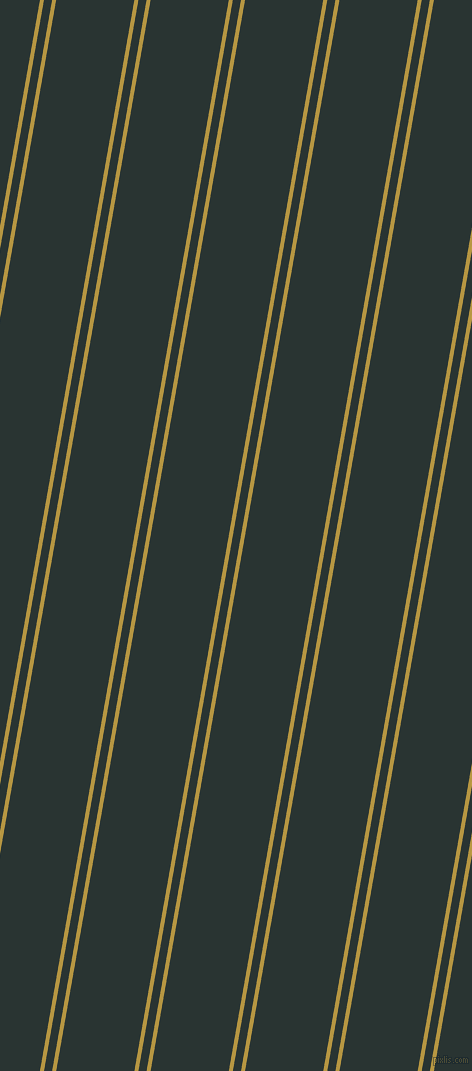 80 degree angle dual stripe lines, 4 pixel lines width, 8 and 77 pixel line spacing, dual two line striped seamless tileable