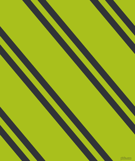 130 degree angles dual stripe lines, 21 pixel lines width, 18 and 112 pixels line spacing, dual two line striped seamless tileable