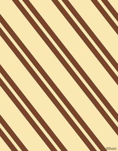 128 degree angles dual striped lines, 17 pixel lines width, 10 and 59 pixels line spacing, dual two line striped seamless tileable