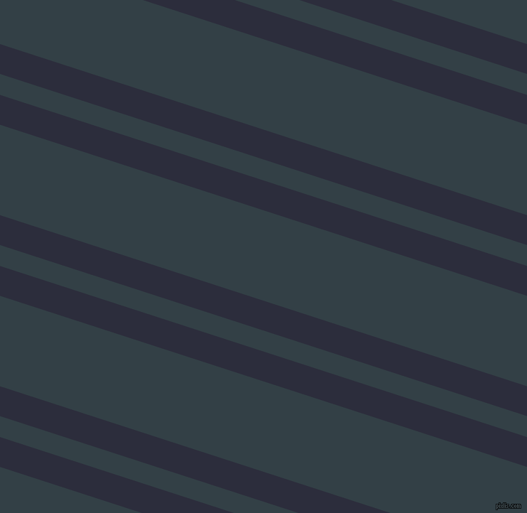 162 degree angle dual stripe line, 40 pixel line width, 28 and 121 pixel line spacing, dual two line striped seamless tileable