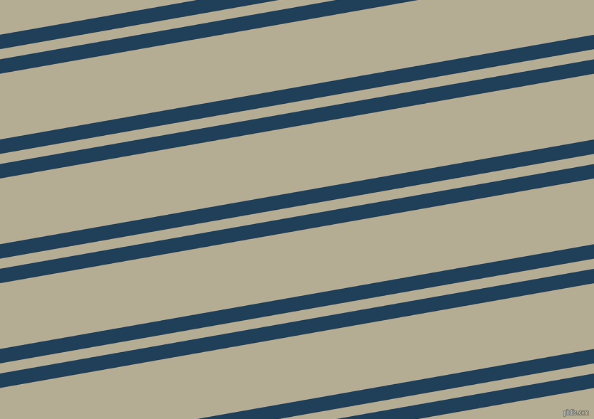 10 degree angles dual striped lines, 20 pixel lines width, 14 and 91 pixels line spacing, dual two line striped seamless tileable