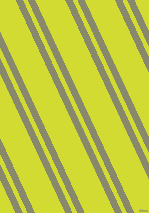 115 degree angles dual striped lines, 28 pixel lines width, 18 and 113 pixels line spacing, dual two line striped seamless tileable