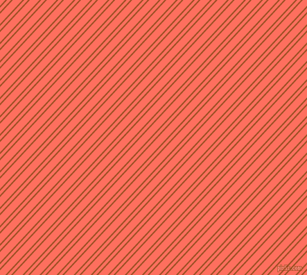 47 degree angles dual stripe line, 2 pixel line width, 4 and 10 pixels line spacing, dual two line striped seamless tileable