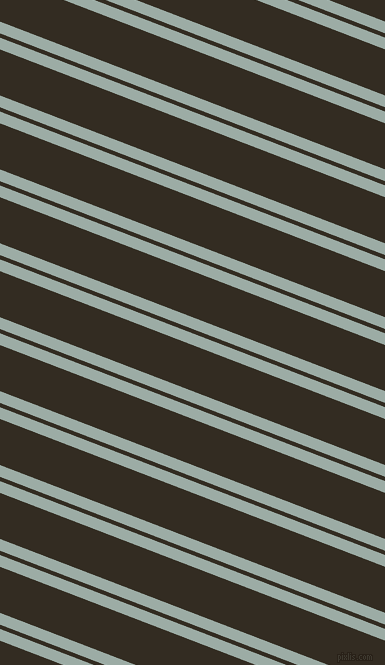 159 degree angles dual striped lines, 11 pixel lines width, 4 and 43 pixels line spacing, dual two line striped seamless tileable