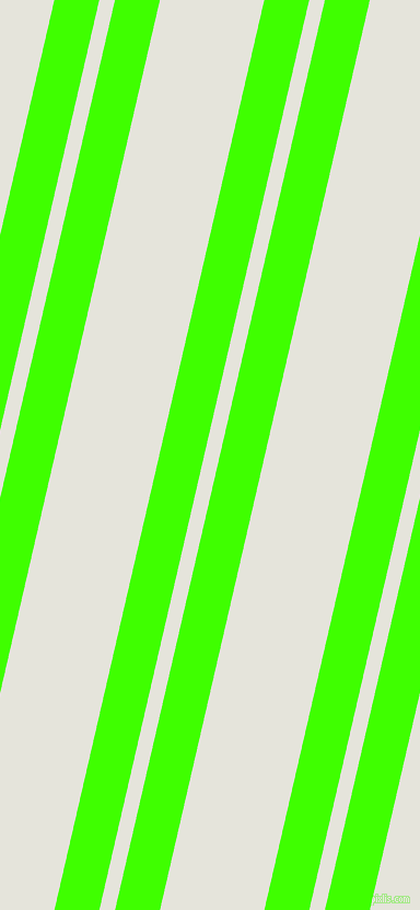 77 degree angles dual stripes lines, 40 pixel lines width, 14 and 93 pixels line spacing, dual two line striped seamless tileable