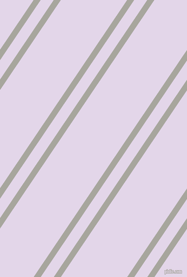 56 degree angle dual stripe lines, 12 pixel lines width, 22 and 112 pixel line spacing, dual two line striped seamless tileable