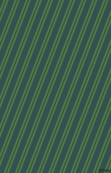 69 degree angle dual striped line, 6 pixel line width, 4 and 19 pixel line spacing, dual two line striped seamless tileable