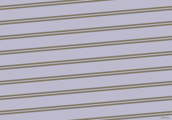 5 degree angles dual stripes line, 7 pixel line width, 4 and 45 pixels line spacing, dual two line striped seamless tileable
