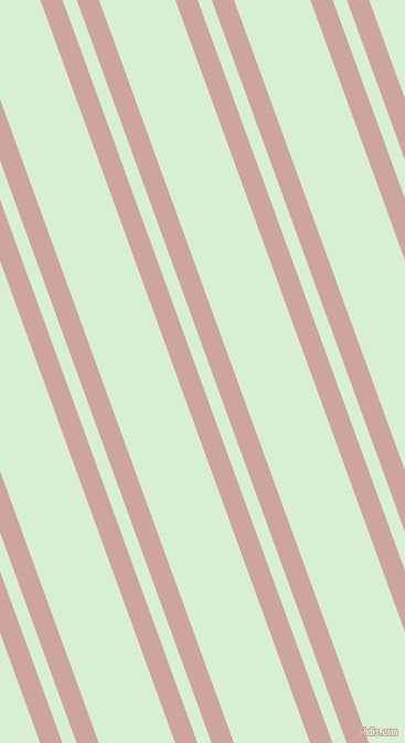 110 degree angle dual stripe line, 19 pixel line width, 12 and 65 pixel line spacing, dual two line striped seamless tileable