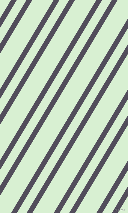 59 degree angle dual stripe line, 17 pixel line width, 28 and 62 pixel line spacing, dual two line striped seamless tileable