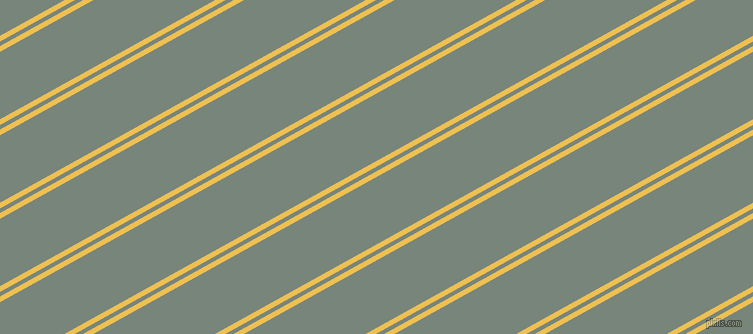 29 degree angle dual stripes line, 5 pixel line width, 4 and 59 pixel line spacing, dual two line striped seamless tileable
