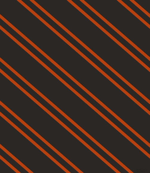 139 degree angle dual stripe line, 10 pixel line width, 18 and 72 pixel line spacing, dual two line striped seamless tileable