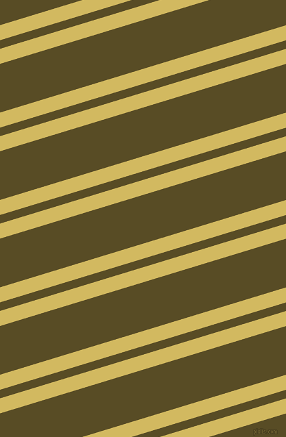 17 degree angle dual stripes lines, 21 pixel lines width, 12 and 68 pixel line spacing, dual two line striped seamless tileable