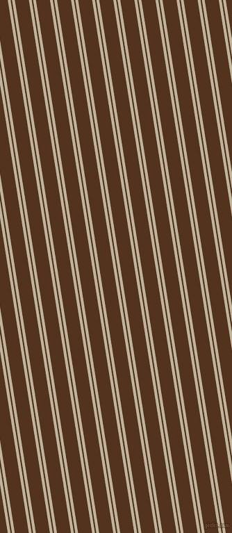 99 degree angle dual striped lines, 4 pixel lines width, 2 and 20 pixel line spacing, dual two line striped seamless tileable
