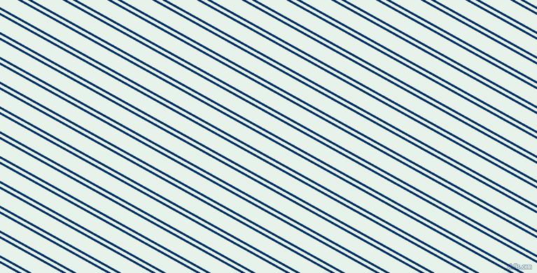 151 degree angle dual stripes lines, 3 pixel lines width, 4 and 21 pixel line spacing, dual two line striped seamless tileable