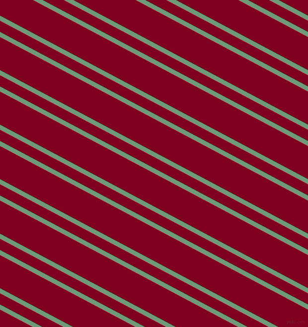 152 degree angles dual stripes line, 9 pixel line width, 20 and 59 pixels line spacing, dual two line striped seamless tileable