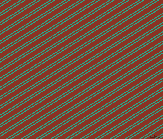 32 degree angle dual stripes line, 3 pixel line width, 4 and 15 pixel line spacing, dual two line striped seamless tileable