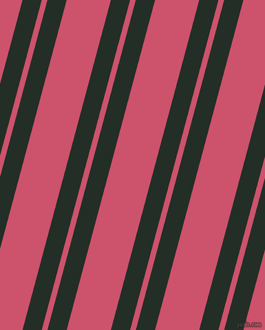 75 degree angle dual stripe line, 27 pixel line width, 8 and 62 pixel line spacing, dual two line striped seamless tileable