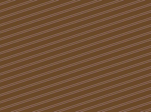 18 degree angles dual stripes lines, 1 pixel lines width, 4 and 17 pixels line spacing, dual two line striped seamless tileable