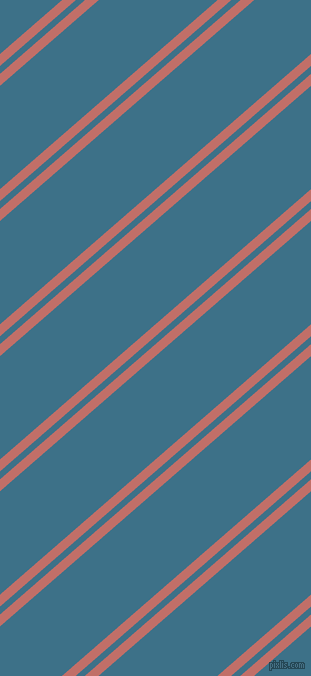 41 degree angle dual stripe lines, 9 pixel lines width, 6 and 78 pixel line spacing, dual two line striped seamless tileable