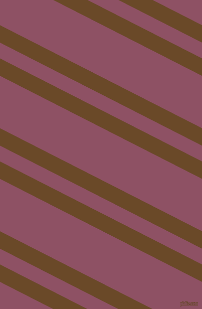 153 degree angles dual stripes line, 31 pixel line width, 28 and 93 pixels line spacing, dual two line striped seamless tileable