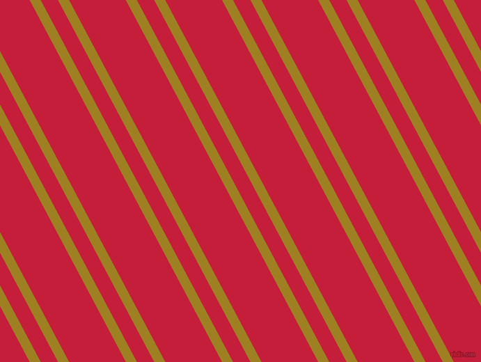 118 degree angles dual stripe line, 14 pixel line width, 22 and 72 pixels line spacing, dual two line striped seamless tileable