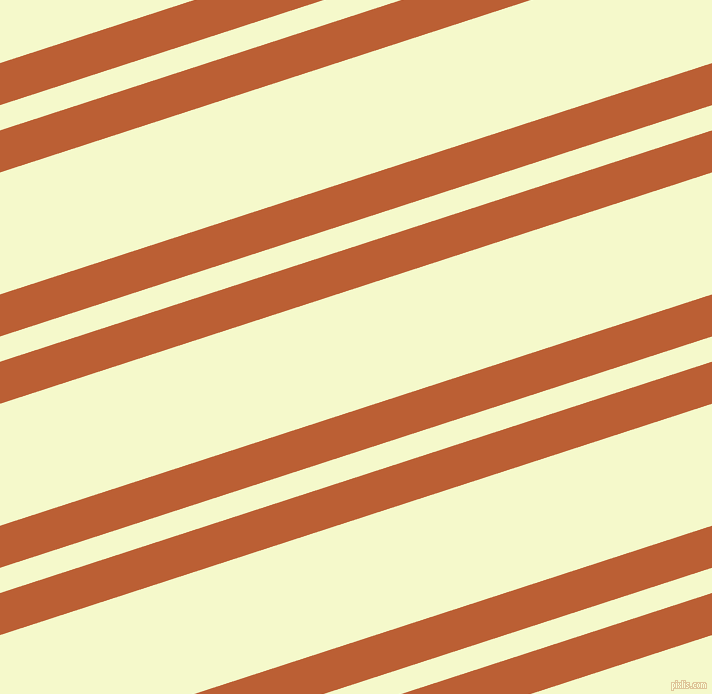 18 degree angle dual striped line, 40 pixel line width, 24 and 116 pixel line spacing, dual two line striped seamless tileable