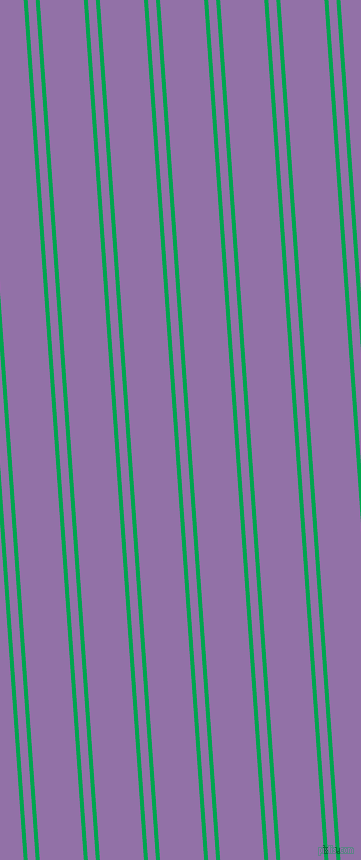 94 degree angles dual striped line, 4 pixel line width, 8 and 44 pixels line spacing, dual two line striped seamless tileable