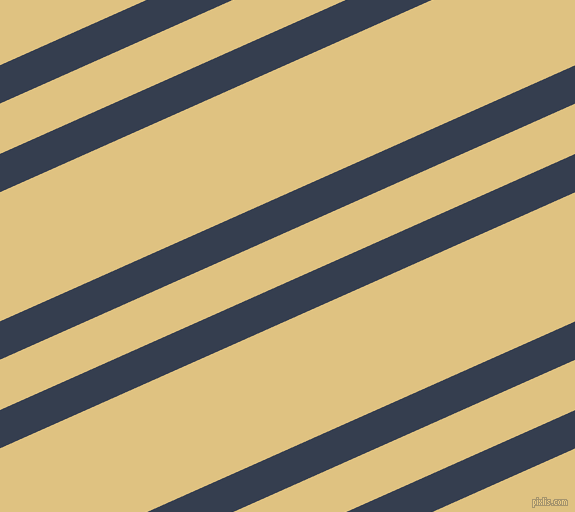 24 degree angles dual stripe lines, 35 pixel lines width, 46 and 118 pixels line spacing, dual two line striped seamless tileable